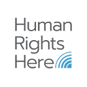 Human Rights Here